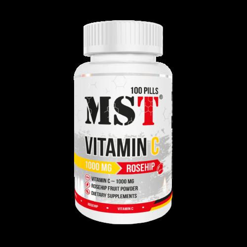 купить витамин С